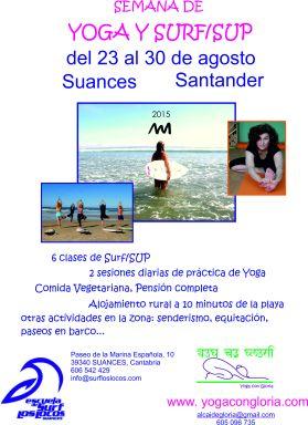 camp-surf-paradiso - copia
